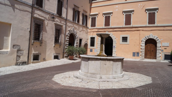 Piazza Fontana Apartment