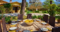 umbria luxury villa rentals